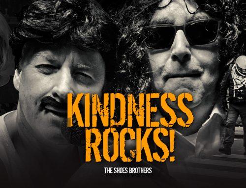 Kindling Kindness